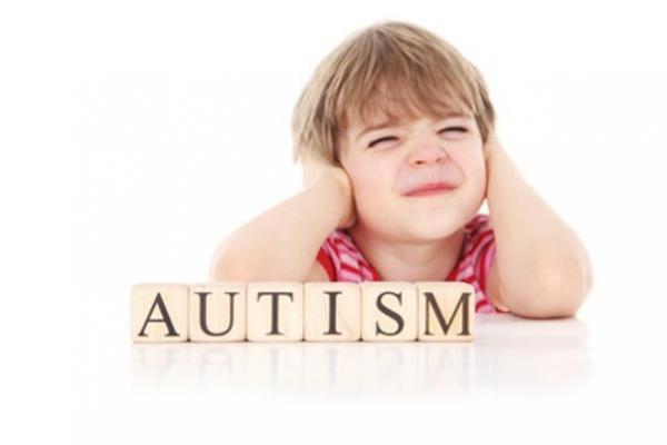 8 بسته آموزشی و توانبخشی برای اتیسم تدوین شد