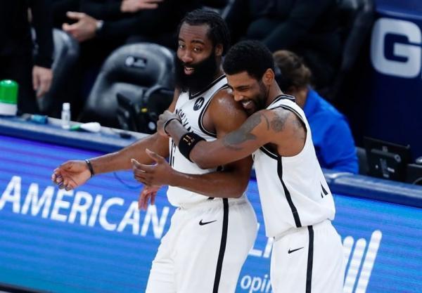 تحولی نو در NBA، بسکتبال خارج از سالن!