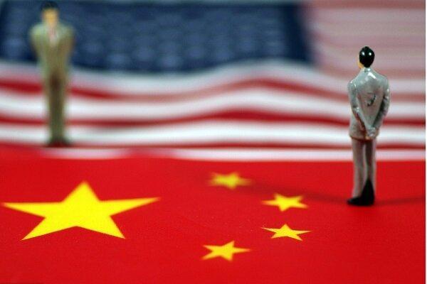 تور چین: چین در پی افزایش نظارت و ترویج ارزش های کمونیسم در فضای مجازی