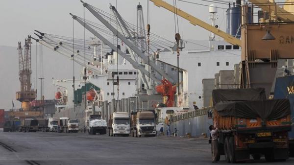 واردات 86 درصد کالاهای اساسی با ارز 4200